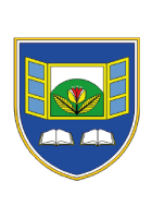 sv-tomaz