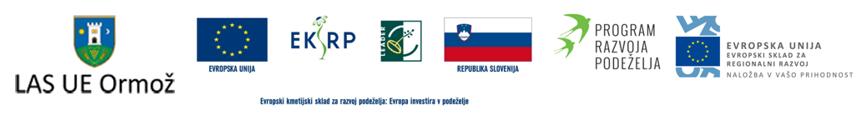 Lokalna akcijska skupina UE Ormož